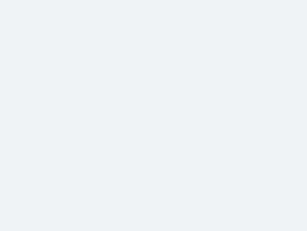 Probeabo DNN Digital